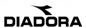 Logo_de_diadora