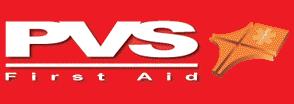 logo-pvs