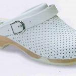 scarpe mediche